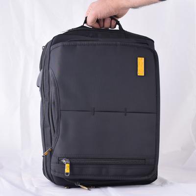 کیف لپ تاپ مدل NU-3030 مناسب برای لپ تاپ 15 اینچی