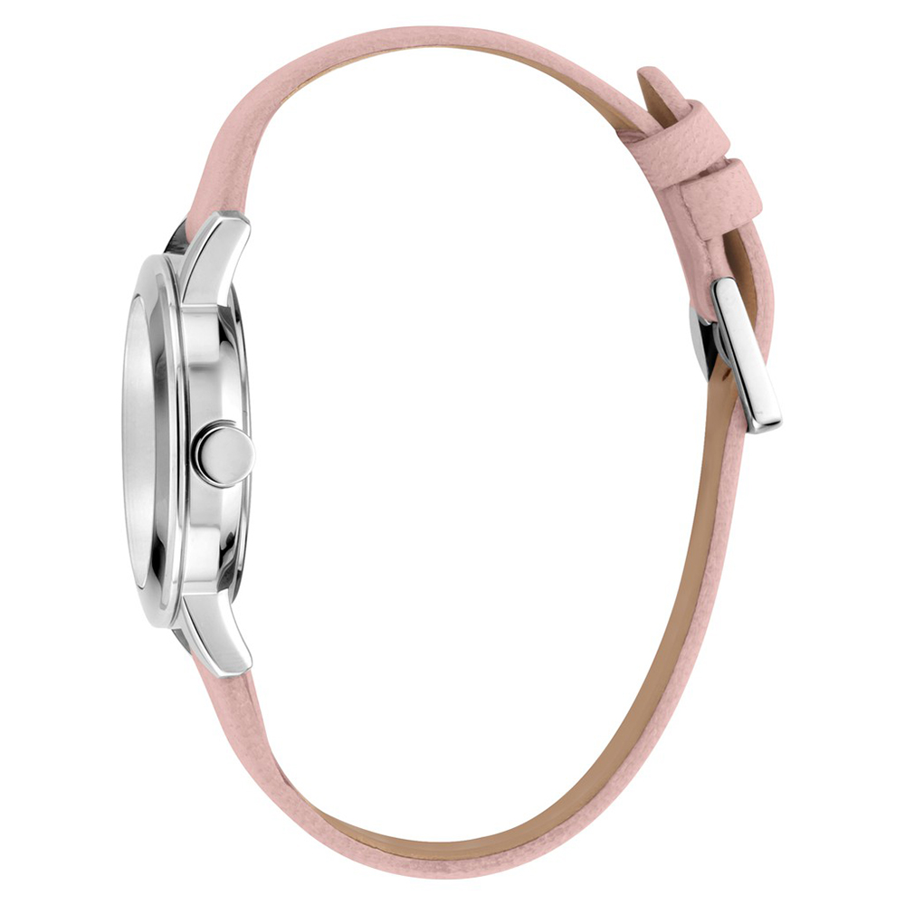 خرید و قیمت                      ساعت مچی  زنانه اسپریت مدل ES1L060L0015