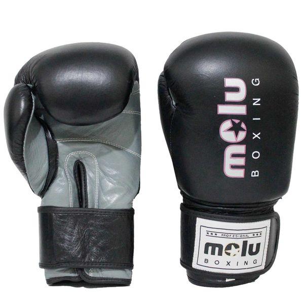 دستکش بوکس مولو مدل mol14
