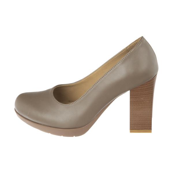 کفش زنانه ادورا کد 0672096