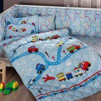 سرویس خواب کودک و نوزاد,سرویس خواب کودک و نوزاد تاچ