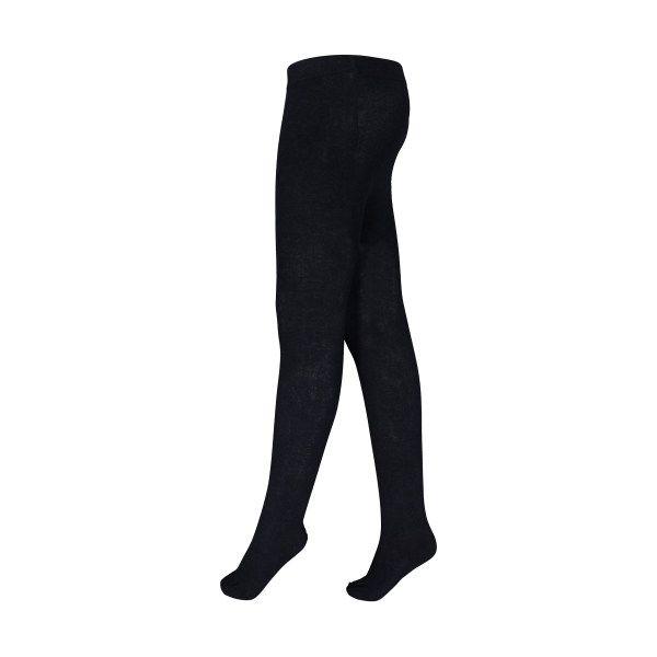 جوراب شلواری زنانه اسمارا مدل 5541641
