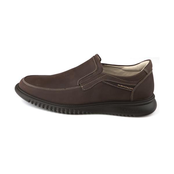 کفش روزمره مردانه ملی مدل آریاباد