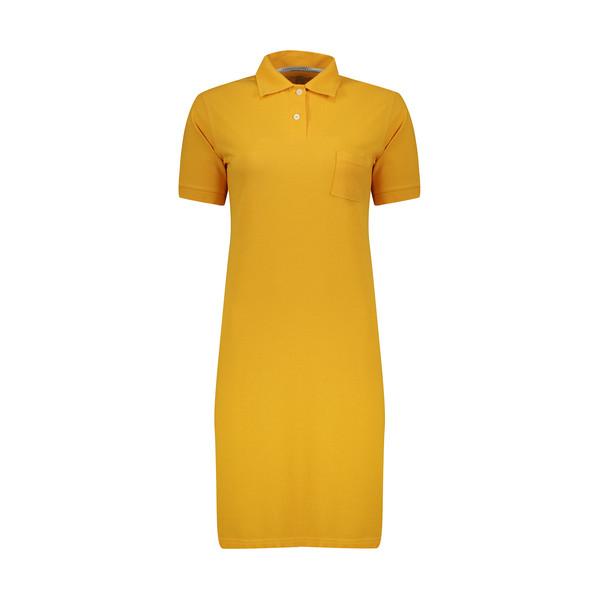 پیراهن زنانه گارودی مدل 1110410102-13
