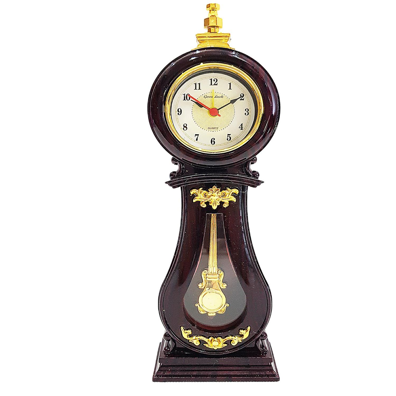 ساعت ایستاده مدل classical