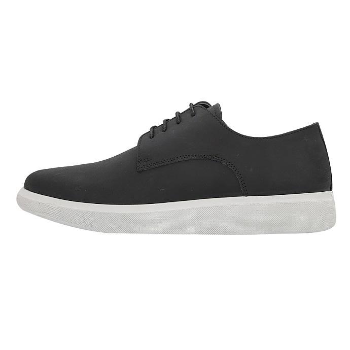 کفش روزمره مردانه شیفر مدل 7293A503101