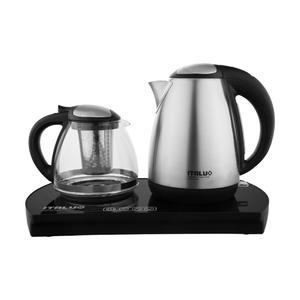 چای ساز ایتالوکس مدل 2150