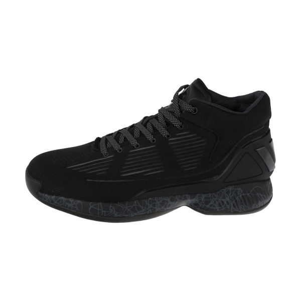 کفش بسکتبال مردانه آدیداس مدل D Rose 10