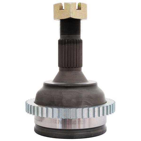 سرپلوس پی آر ایکس مدل P405-22MAO-ABS مناسب برای پژو 405