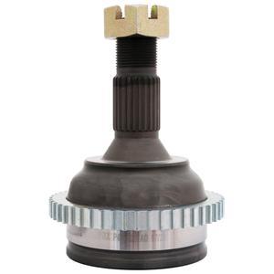 سرپلوس پی آر ایکس مدل P405-22MAO-ABS مناسب برای سمند