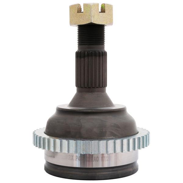 سرپلوس پی آر ایکس مدل P405-22MAO-ABS مناسب برای دنا