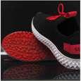 کفش مخصوص پیاده روی سعیدی کد Sa 303 thumb 1