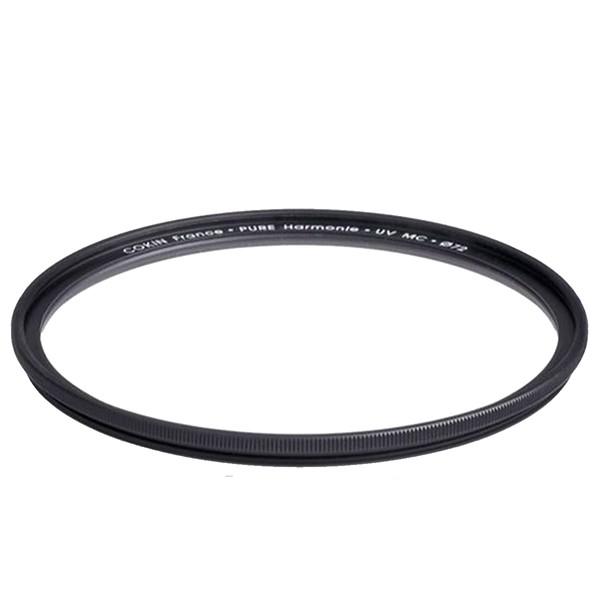 فیلتر لنز کوکین مدل UVMC HARMINIE82CH235B 822A