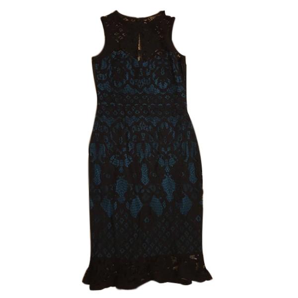 پیراهن زنانه مدل 183810