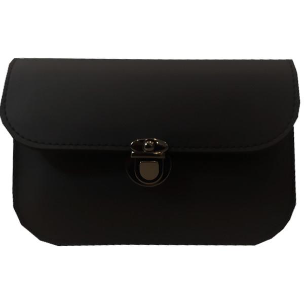 کیف دوشی زنانه مدل 44022
