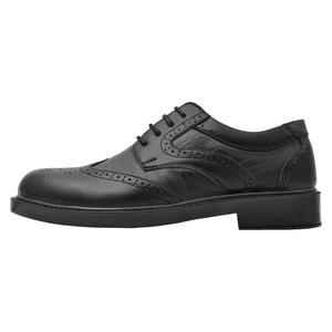 کفش مردانه مدل TOH کد 7898