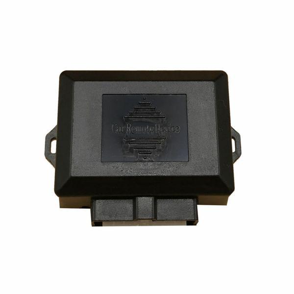 پاور ویندوز مدل H30CROSS مناسب برای اچ سی کراس