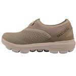 کفش راحتی زنانه مدل 1152612