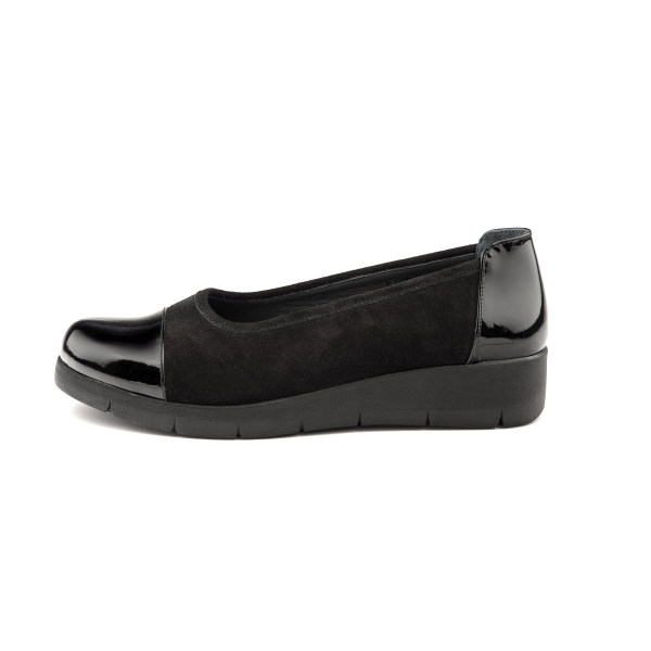 کفش روزمره زنانه برتونیکس مدل 763027
