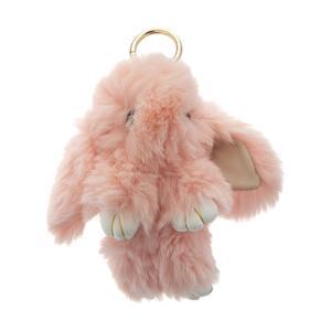 آویز عروسکی طرح خرگوش کد 963