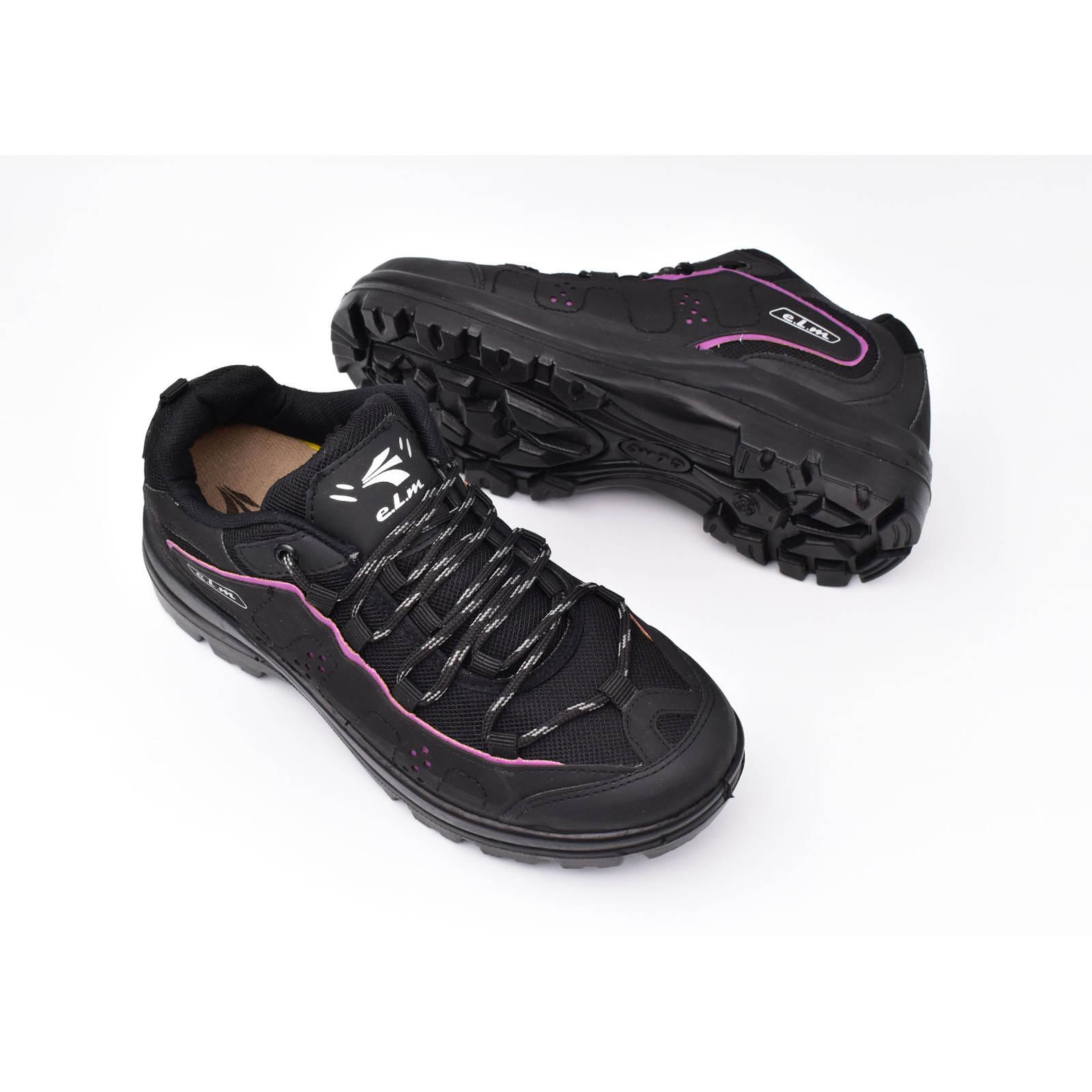 کفش پیاده روی زنانه ای ال ام مدل هیوا کد 7726 -  - 7