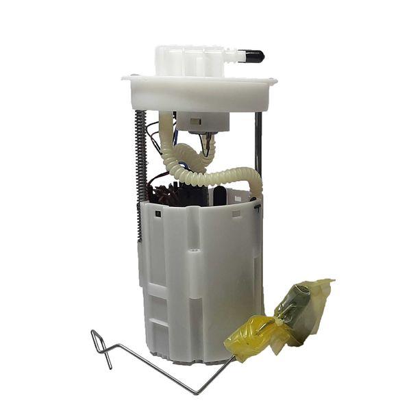 پمپ بنزین بوش مدل A13-1106610 مناسب برای MVM315