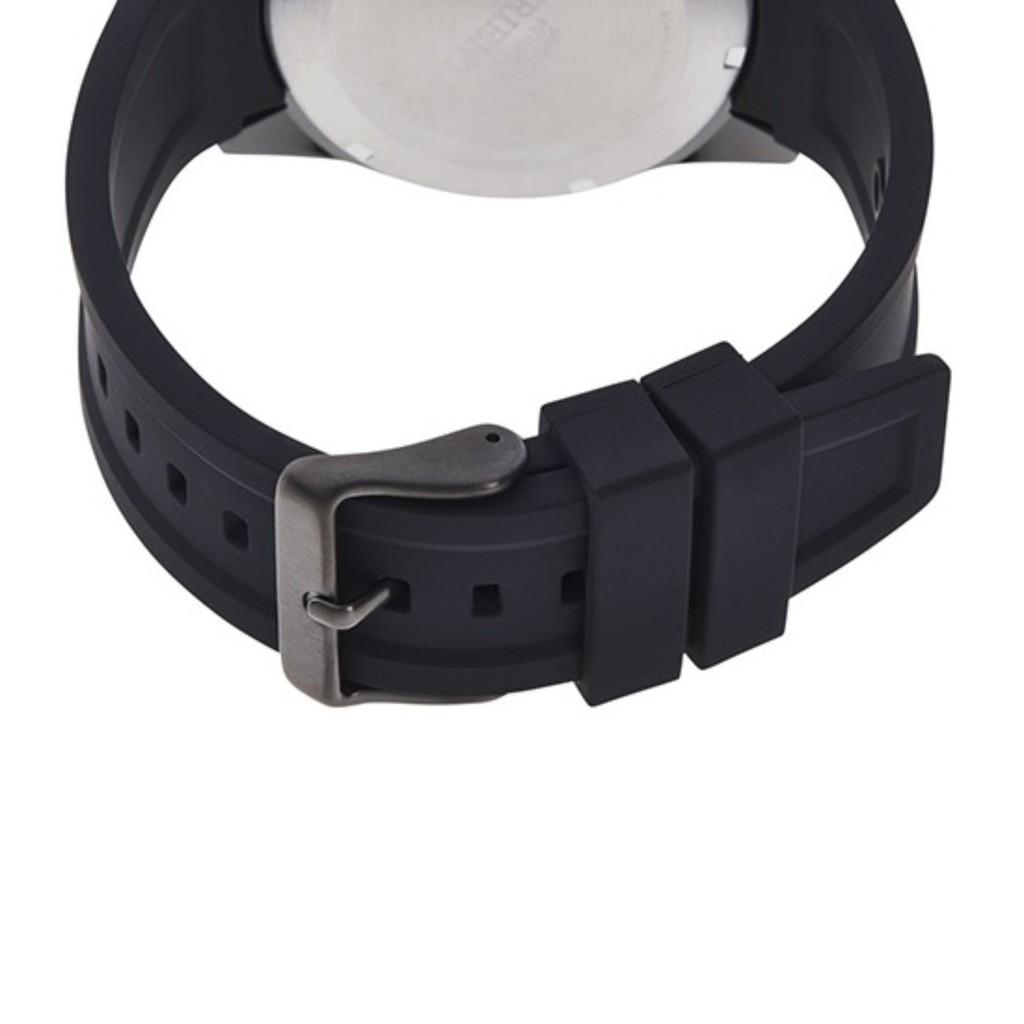 ساعت مچی عقربهای مردانه اورینت مدل RA-AK0605B00C