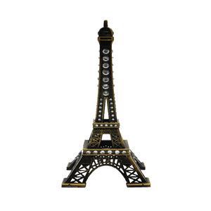 ماکت دکوری برج ایفل مدل 2020