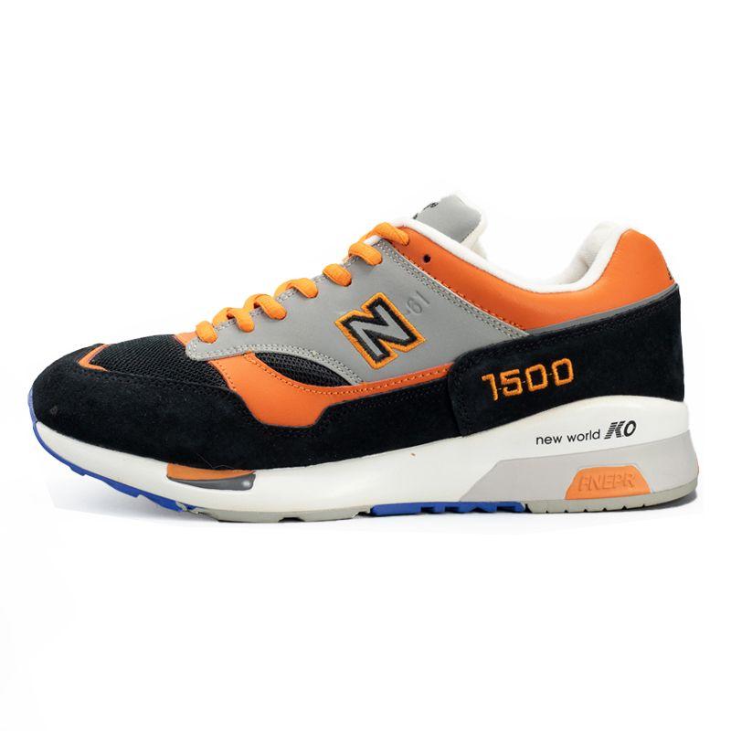 کفش ورزشی نیوبالانس مدل CM1500
