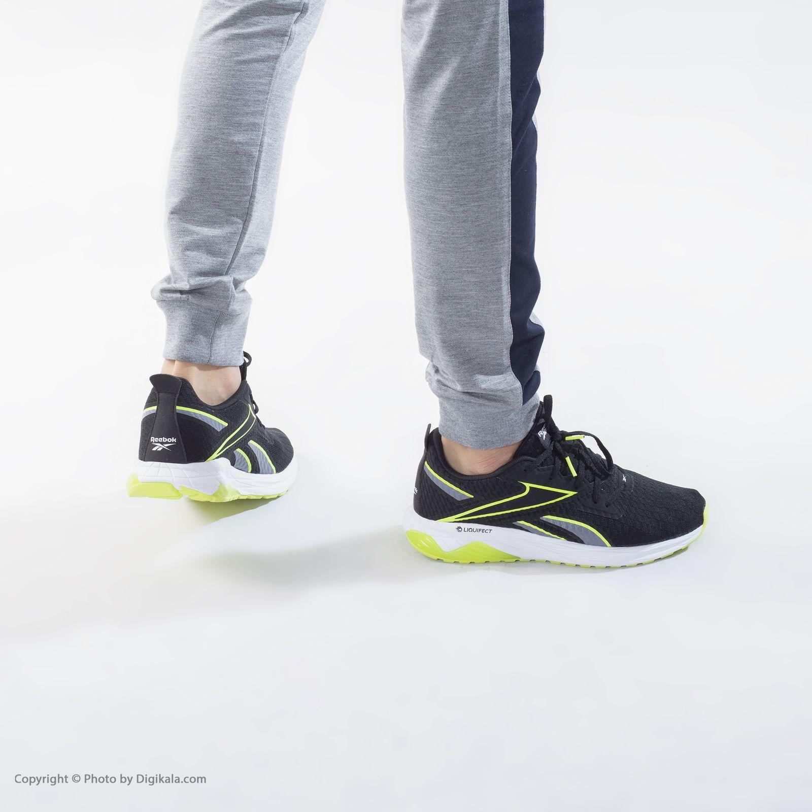 کفش مخصوص دویدن مردانه ریباک مدل FV2529 -  - 12