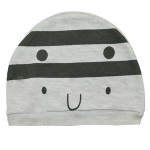 کلاه نوزادی کد z50