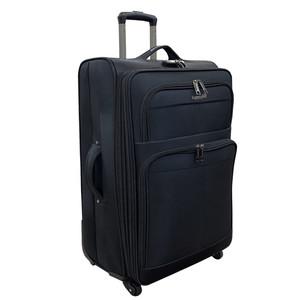 چمدان فوروارد مدل FCLT4098 سایز بزرگ