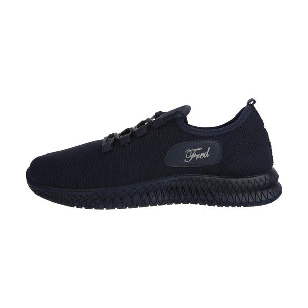 کفش پیاده روی مردانه فرد مدل k.bs.162