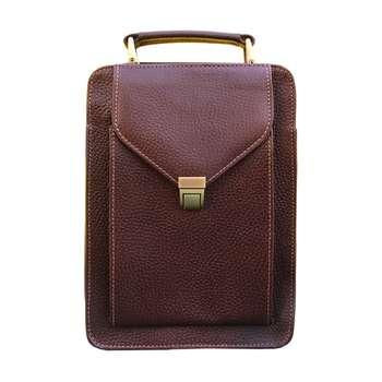 کیف دستی مدل K.Mad-101