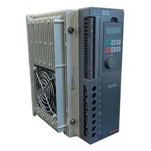 اینورتر یولیکو مدل YD101 ظرفیت 4 کیلووات