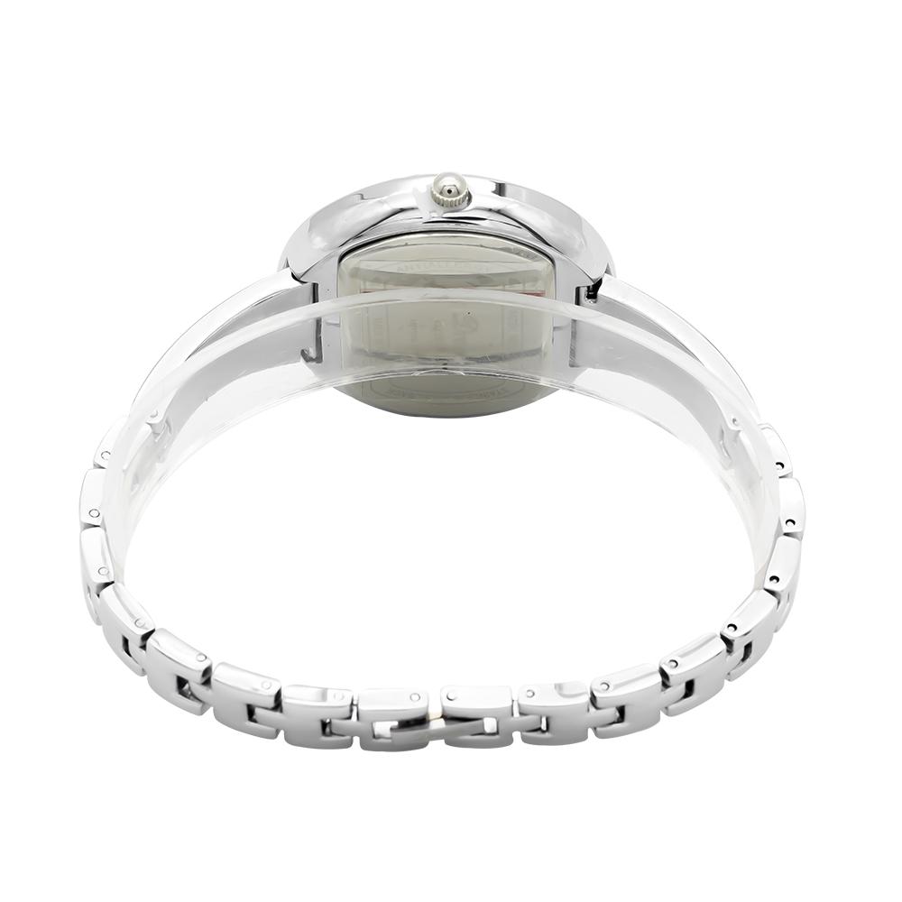 خرید و قیمت                      ساعت مچی  زنانه دریم کد 1399