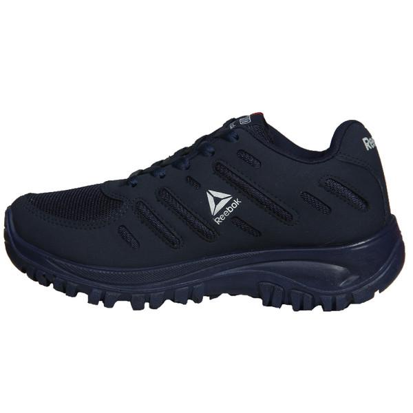 کفش مخصوص پیاده روی مردانه حمید اسپرت کد 4004