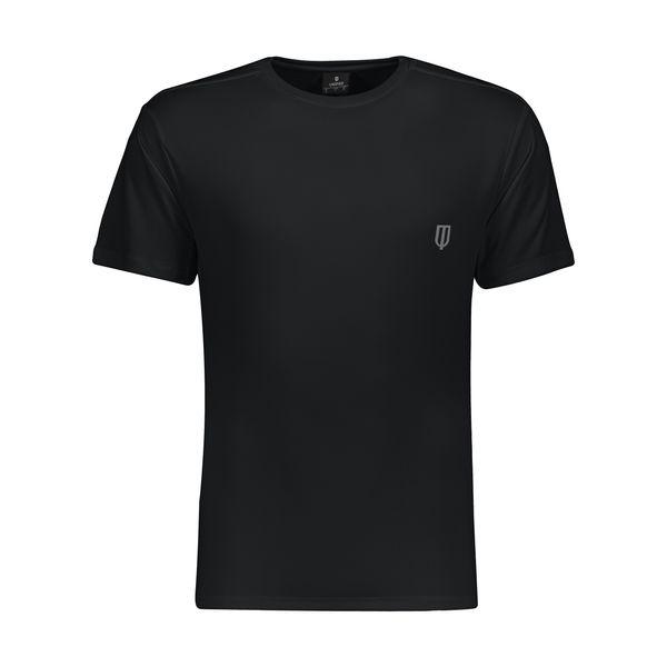 تی شرت ورزشی مردانه یونی پرو مدل 912110301-95