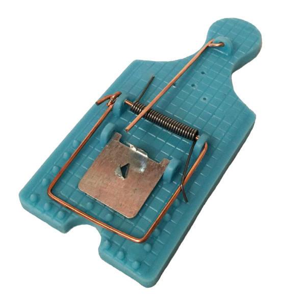 تله موش مدل سلین کد 69