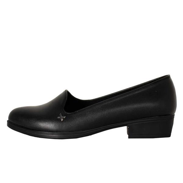 کفش زنانه نِگل مدل shown21