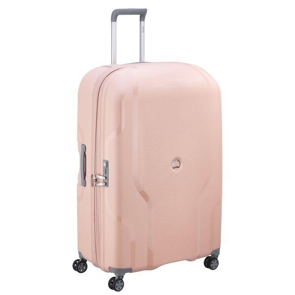 چمدان دلسی مدل CLAVEL کد 3845830 سایز بزرگ