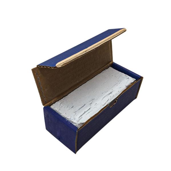 خمیر سنباده ثایت مدل Saitlab blu