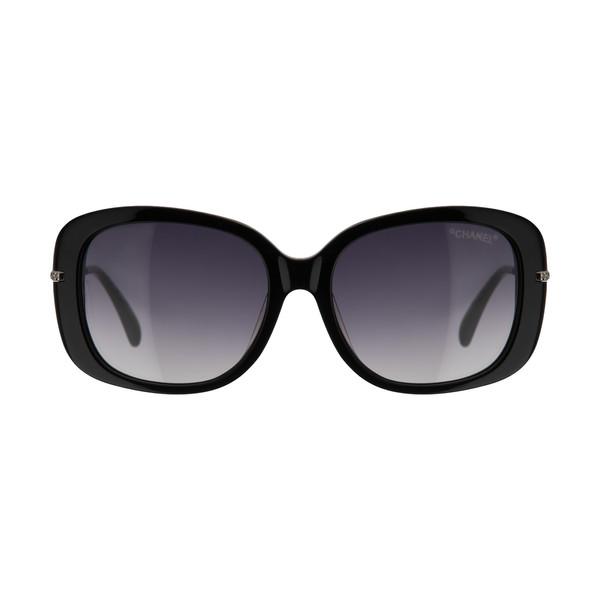 عینک آفتابی زنانه شانل مدل 5299