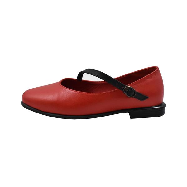 کفش زنانه رجحان مدل 5247C