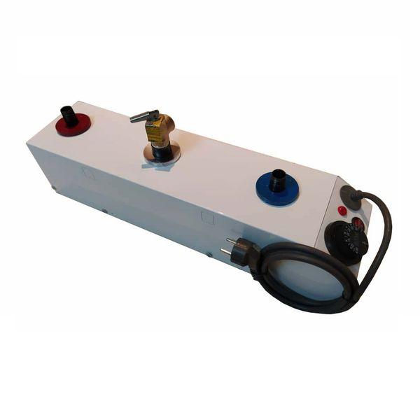 آبگرمکن برقی مدل1137