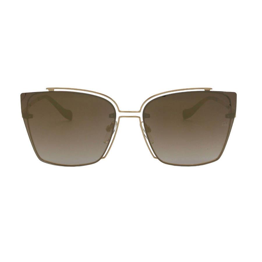 عینک آفتابی زنانه آناهیکمن مدل AH 3176