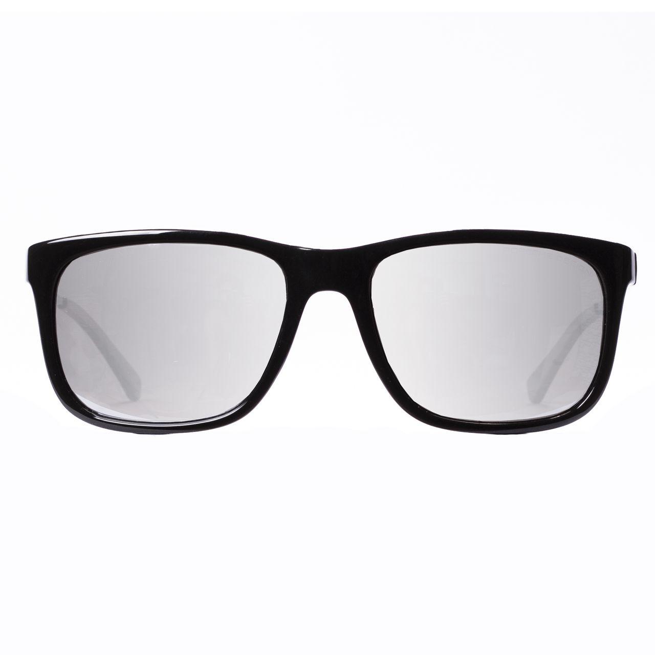 عینک آفتابی پورش دیزاین مدل P8217