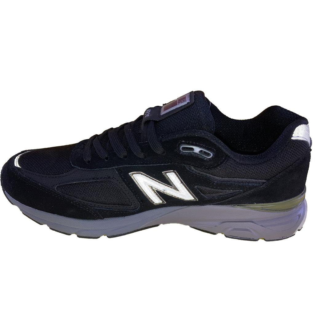 کفش راحتی مردانه نیو بالانس مدل 990