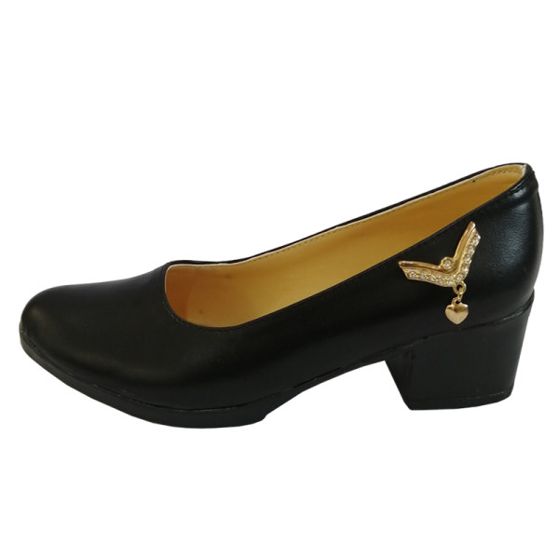 کفش زنانه کد 14