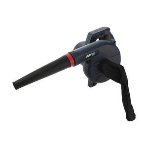 دستگاه دمنده و مکنده اکتیو تولز مدل AC-25400F